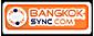 http://thairealtycenter.bangkoksync.com
